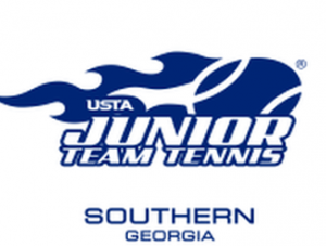 USTA Junior Team Tennis Southern Georgia